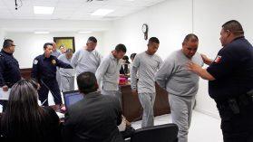 Femicidios en Juárez: 16 víctimas del caso «El Navajo» aún no tienen justicia
