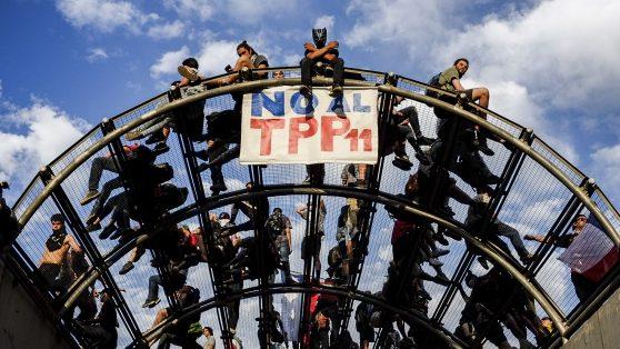 Todo lo que siempre quiso saber sobre el TPP-11 (pero nunca se atrevió a preguntar)