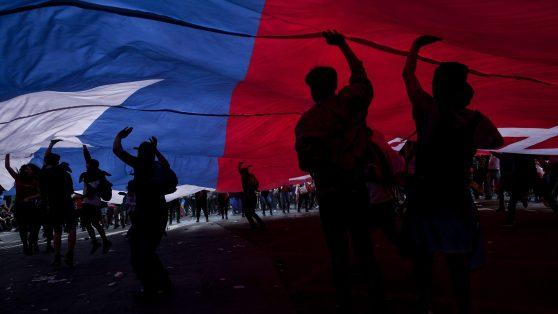 Pensar con la gente: una ciencia social lenta, autónoma y comprometida con Chile