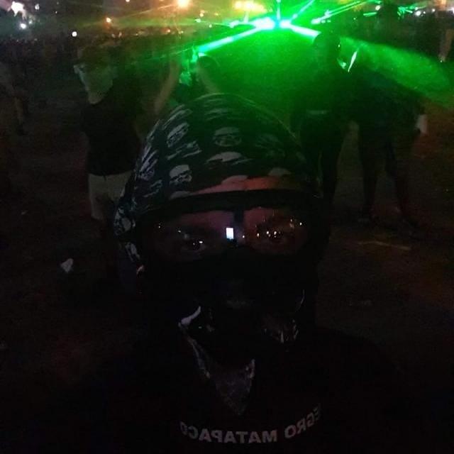 Contraloría ofició a Carabineros y al Registro Civil por policía infiltrado