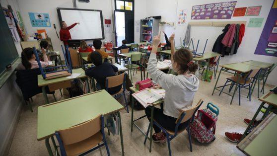 Educación a distancia y vuelta al colegio: la reinvención de la comunidad escolar