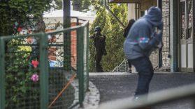 Los crímenes de lesa humanidad bajo la Ley 20.357: una respuesta a Bascuñán y Ambos