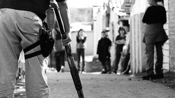 Narcotráfico: Escuchando las prioridades desde los 'barrios críticos'