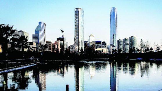 Poder empresarial en Chile: ¿Qué sabemos de él y qué podemos esperar para el proceso constituyente?