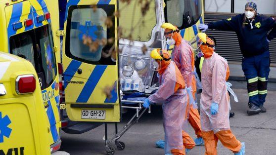 Teorías conspirativas y pandemia: ¿Cómo enfrentarlas usando la economía del comportamiento?