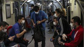 Contra los castillos de naipes: por qué debemos conocer nuestra realidad para poder enfrentar esta pandemia