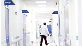 Análisis de las compras por trato directo en el sector Salud durante la crisis del COVID-19
