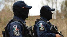 Cuatro dimensiones de la violencia del narcotráfico según el narco