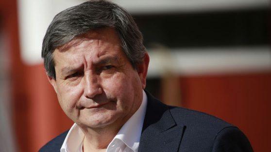 Ex colaboradores de alcalde Aguilera declaran que su campaña recibió aportes de narco y que municipio pagaba a trabajadores falsos