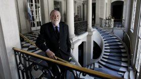 Argentina, el escándalo de las vacunas vips