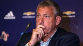 SII descartó querella contra Carlos Heller por operación del Grupo Bethia para obtener devolución de $2.744 millones que no correspondía