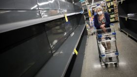 La urgencia de un plan nacional de alimentación para la post-pandemia