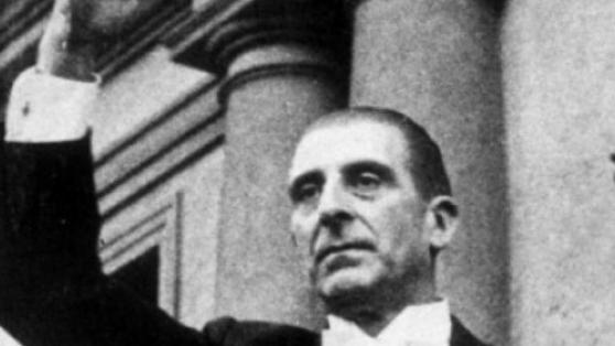Caso Eduardo Frei Montalva