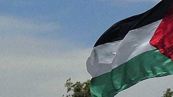 Corte Penal Internacional, ¿justicia para Palestina?