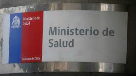 Ministerio de Salud enfrenta dos sumarios por no cumplir con la Ley de Transparencia