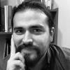 Álvaro Muñoz Ferrer