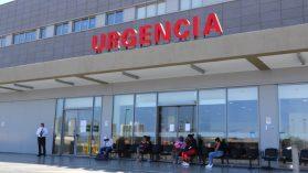 Los cuestionados vínculos de empresas contratadas en Antofagasta