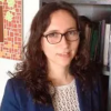 Anahí Urquiza-Gómez