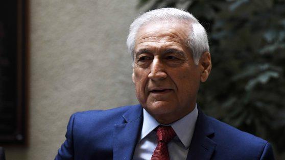 Carta del presidente del PPD, Heraldo Muñoz, por reportaje sobre los protagonistas del narcoescándalo en San Ramón