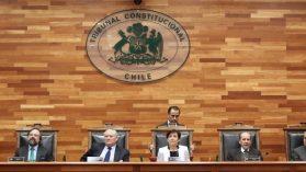 Repensar el Tribunal Constitucional
