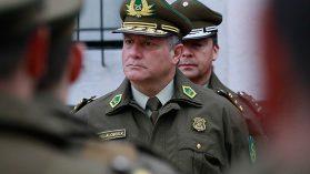 Chats de inteligencia: la red de Carabineros para inculpar a mapuches en tráfico de armas que involucró a agentes argentinos
