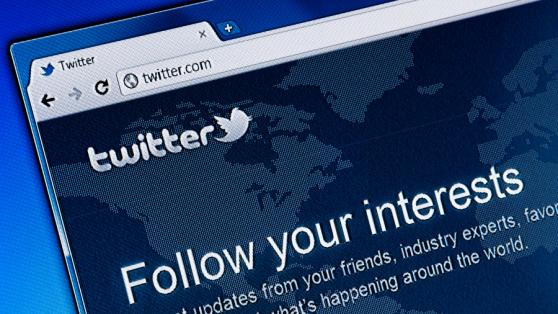 """La influencia de """"cuentas anómalas"""" en el debate sobre escaños reservados en Twitter"""