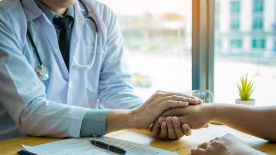 El usuario y el personal de salud: causas y soluciones para una relación asimétrica