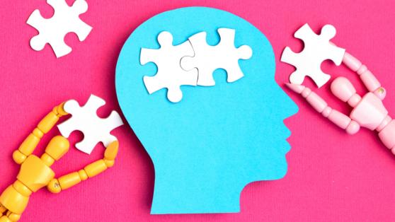 Mitos y realidades sobre el Trastorno de Personalidad Límite