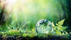 La importancia de las regiones en la política ambiental: un análisis crítico a partir del acuerdo de Escazú