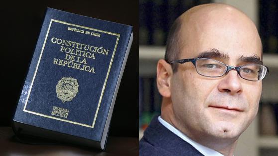 Sobre los derechos humanos: una respuesta a Daniel Chernilo