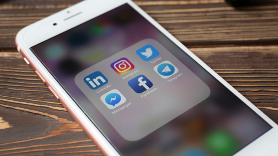El preocupante declive del debate constituyente en redes sociales: cuatro posibles explicaciones
