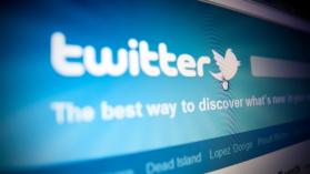 La red social Twitter y el proceso constituyente: el caso de las cuentas anómalas