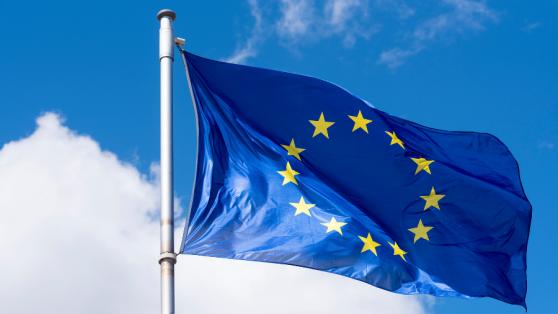 Acuerdo comercial con Europa pone en jaque las demandas constituyentes