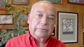 Los cinco testimonios que acusan al alcalde de Cerrillos de acoso y abuso sexual