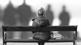 Cómo se vive la depresión y por qué nos demoramos tanto en reconocerla