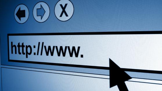Velocidad mínima de internet en Chile