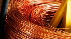 La renta del cobre y su repartición: una discusión pendiente