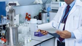 Culturas de excelencia: la ciencia más allá del paper y la academia