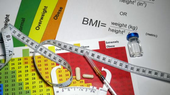 Obesidad: El protagonismo de la 'Biomedicina' y las consecuencias que esto tiene en la salud pública