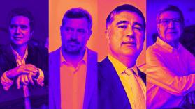 ¿Vale la pena la centroderecha chilena?