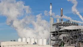 Hidrógeno Verde en Chile: ¿la gran oportunidad para crear un modelo de desarrollo ejemplar?