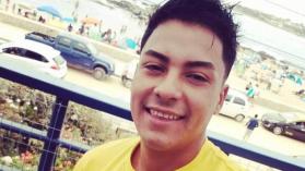 Ariel Moreno: la historia de un asesinato desde las sombras durante el estallido social