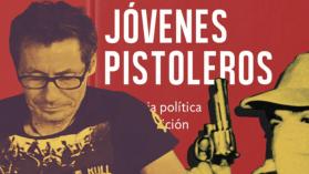 """La historia de """"Emilio"""": el preso común que se convirtió en pieza clave del FPMR"""