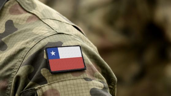 """Espionaje telefónico: surgen nuevos nombres y números intervenidos por el Ejército en la """"Operación Topógrafo"""""""