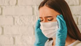 Qué efectos tiene el virus SARS-Cov-2 en nuestro cerebro y cómo la pandemia afecta la salud mental: una revisión de estudios nacionales e internacionales