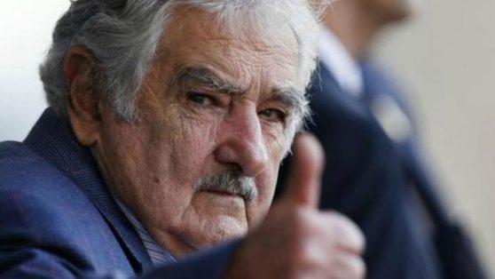 Balance y perspectivas del Frente Amplio de Uruguay, en la hora de la derrota