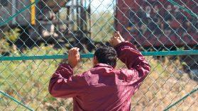 Programa Frontera Sur: Cacería de migrantes en México