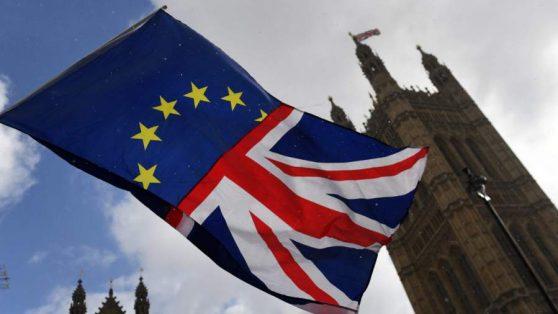 Brexit ¿y ahora qué?