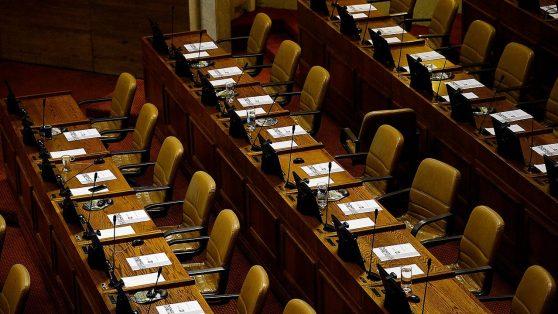 El magro resultado de la ley de cuota de género: la democracia chilena sigue incompleta
