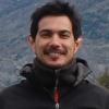 Cristian Escobar-Avaria